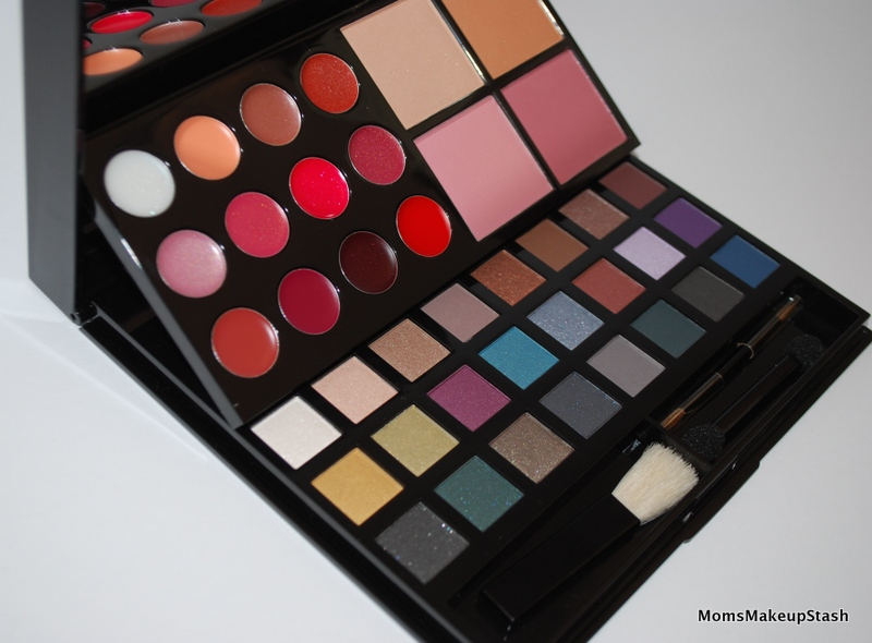 Avon Mark Makeup Avon Makeup Kit
