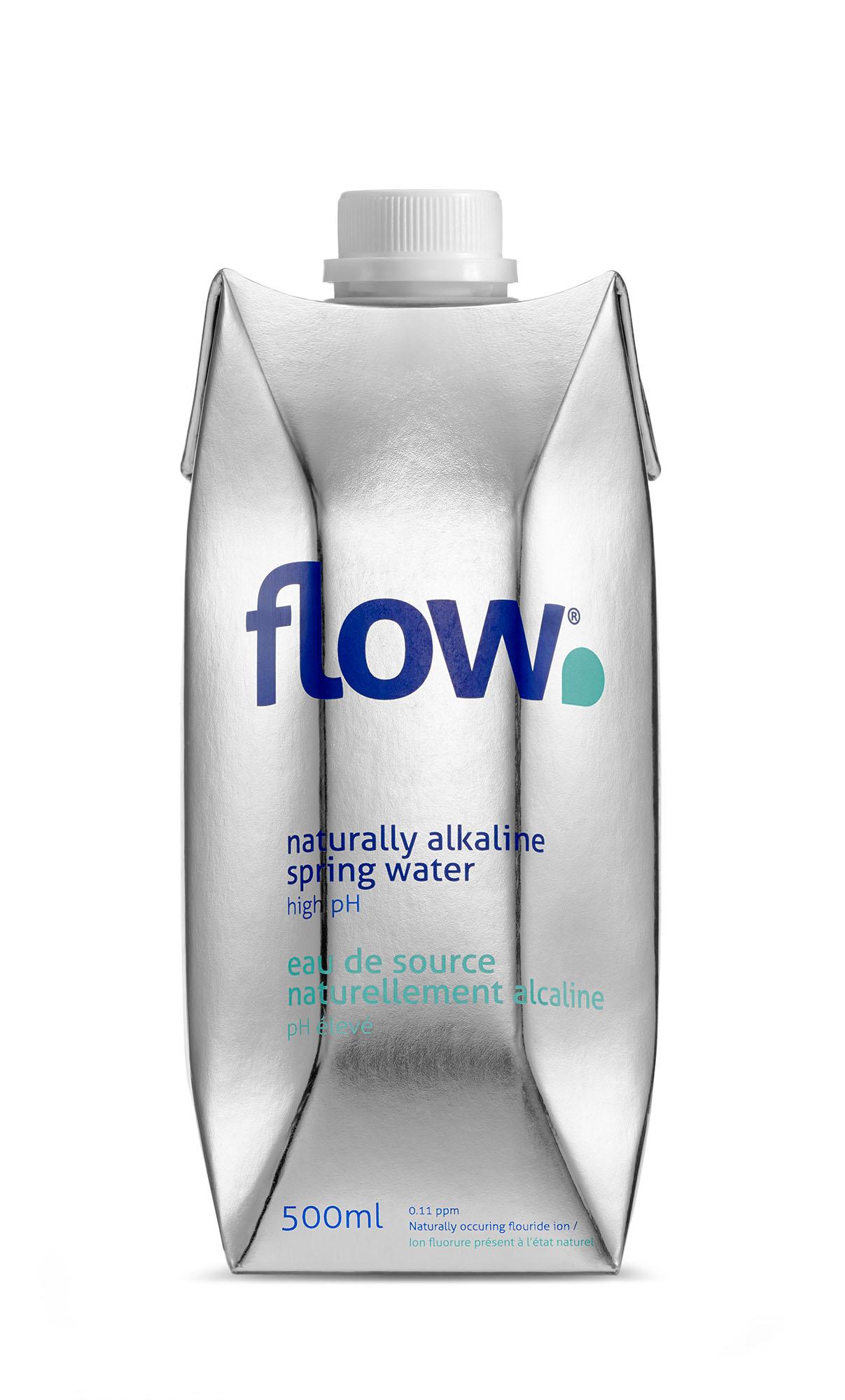 Make Alkaline Water Naturally