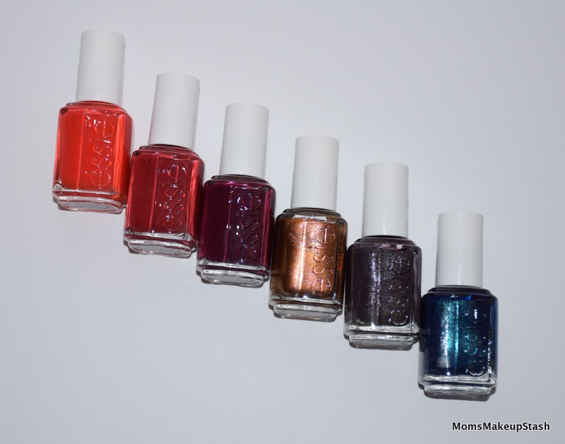 Essie-Fall-2015-Collection