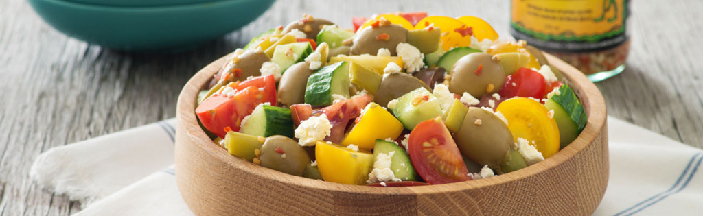 bn_olive_greek_salad_banner