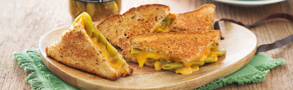 mini_extreme_bean_grilled_cheese_banner
