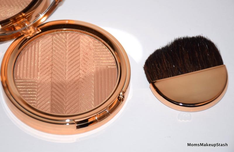 Arden-Sunset-Bronze-Prismatic-Bronzing-Powder
