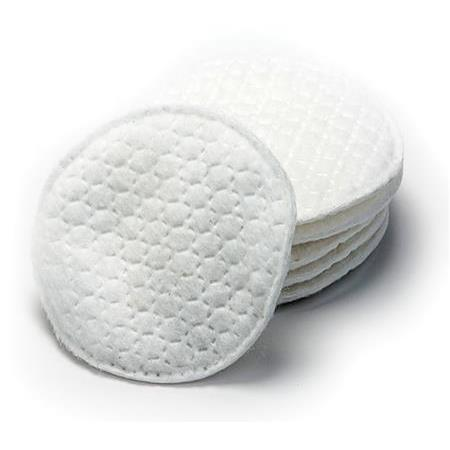 Find great deals on eBay for face cotton pads. Shop with confidence.