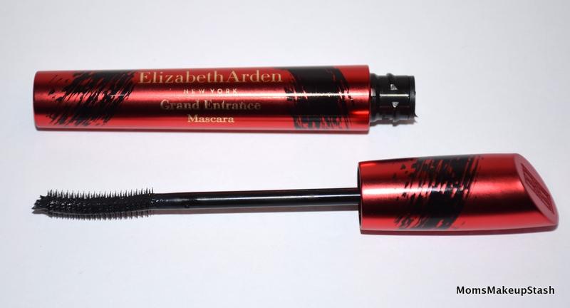 Elizabeth-Arden-Grand-Entrance-Mascara