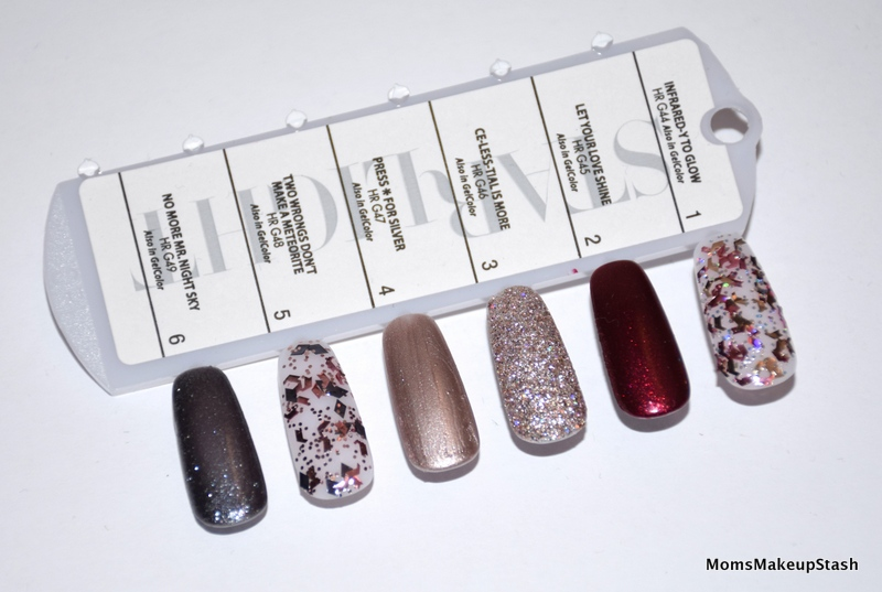 OPI-Starlight-Swatches-2