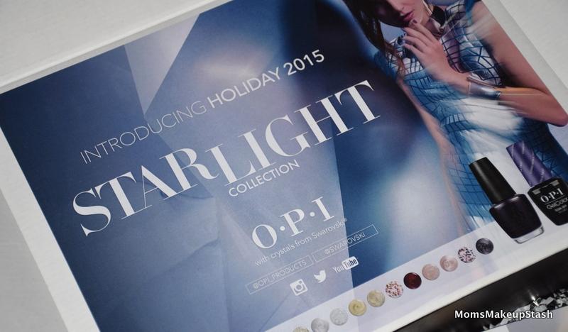 Starlight-Poster