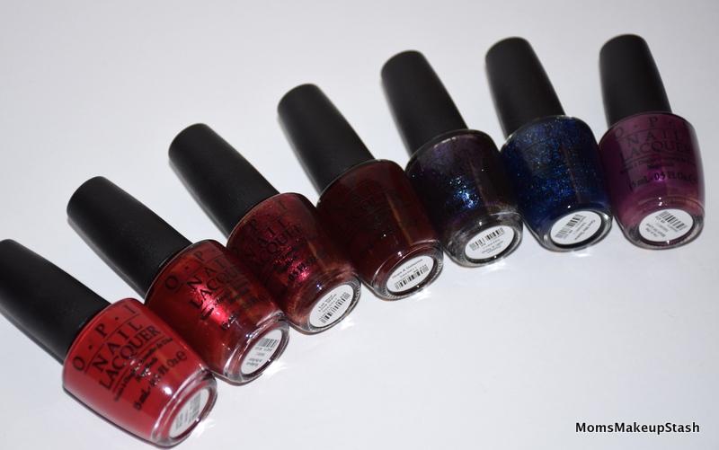 Starlight-Reds-Purple-2