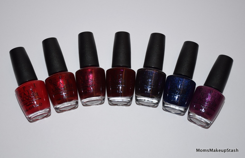 Starlight-Reds-Purples-3