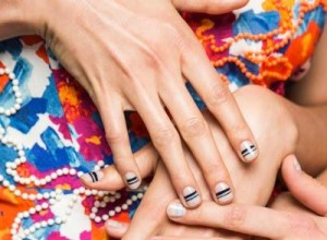 sally-hansen-spring-2016-fashion