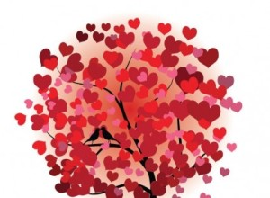 abstract_love_tree_vector_graphic_148026
