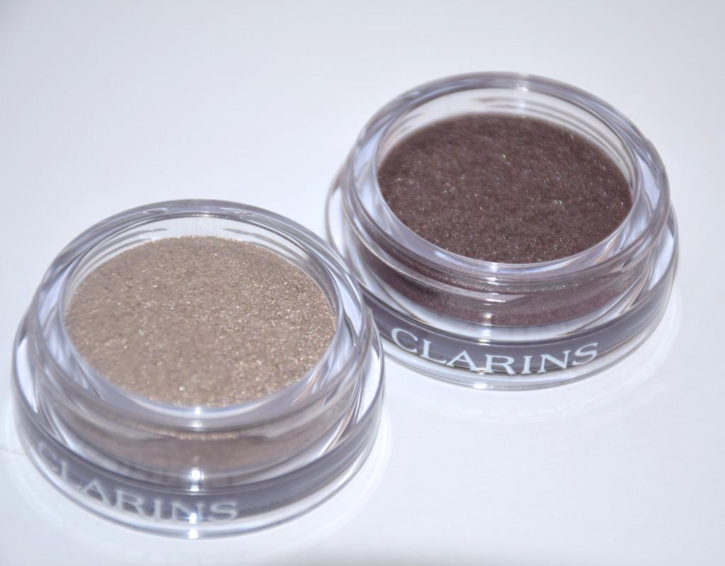 CLARINS-EYE-POTS-2
