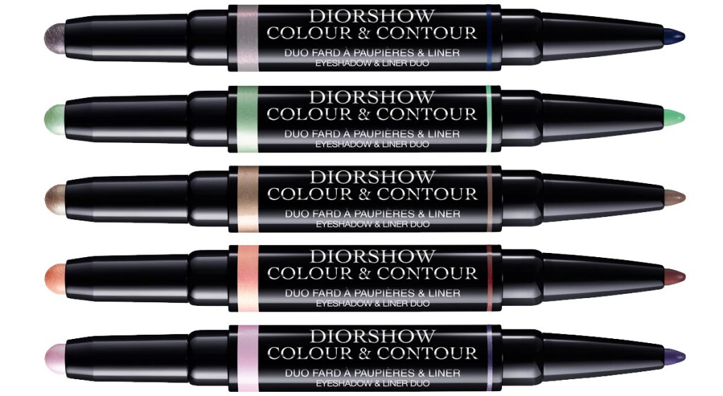 DIOR-Glowing-Gardens-Diorshow-Colour-Contour