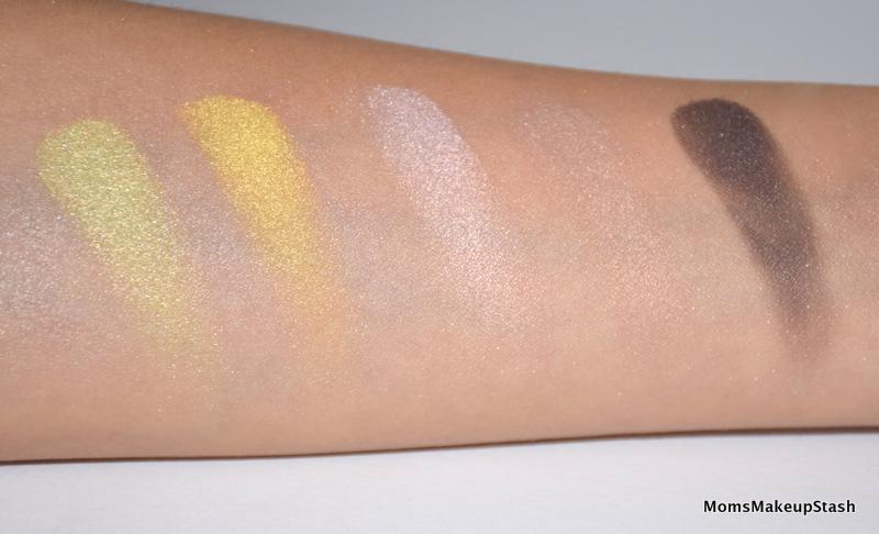 Dior-Glowing-Gardens-Eye-Shadow-Palette-Swatches