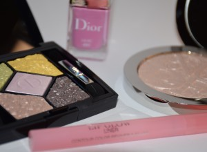 Dior-Glowing-Gardens-Feature-Image