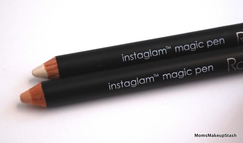 Rodial-Instaglam-Magic-Pens
