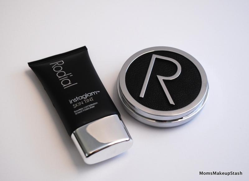 Rodial-Skin-Tint-Bronzing-Powder