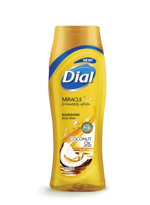 DIAL-Miracle-Coconut
