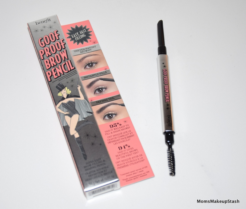 Benefit-Goof-Proof-Brow-Pencil