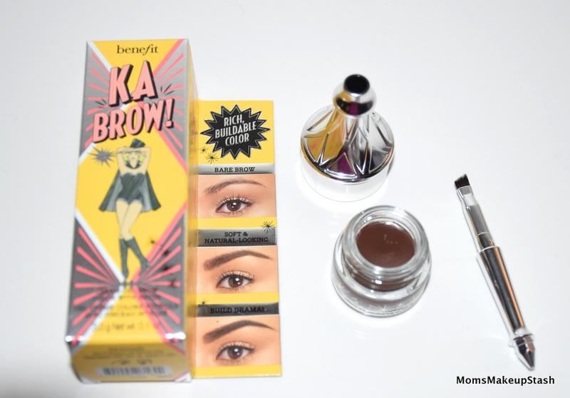 Benefit-Ka-Brow