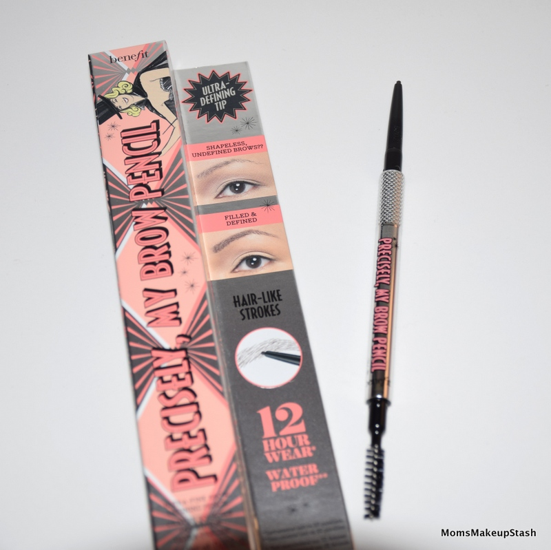 Benefit-Precision-Brow-Pencil