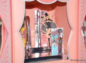 Brow-Box-Benefit