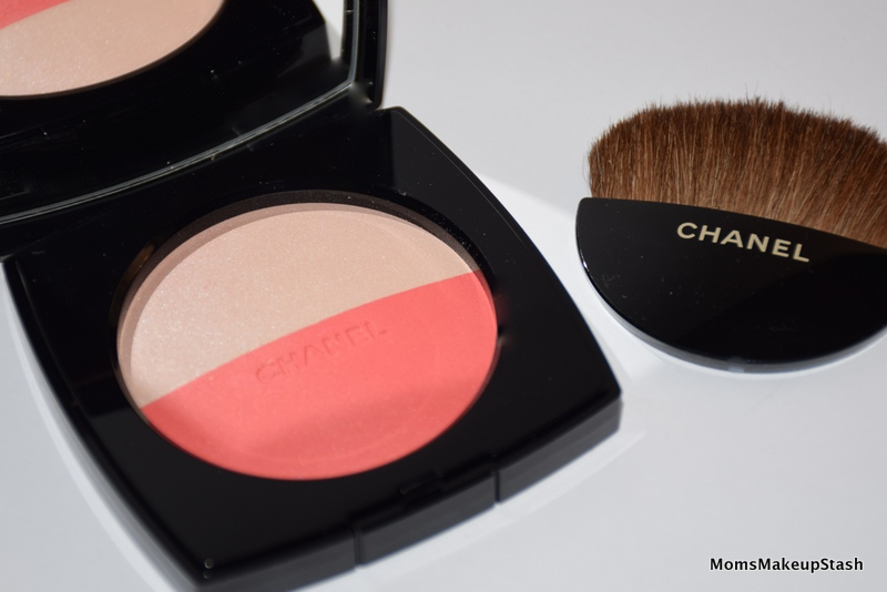 CHANEL-LES-BEIGES-BLUSH-Duo