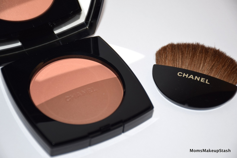 CHANEL-LES-BEIGES-BRONZER-DUO