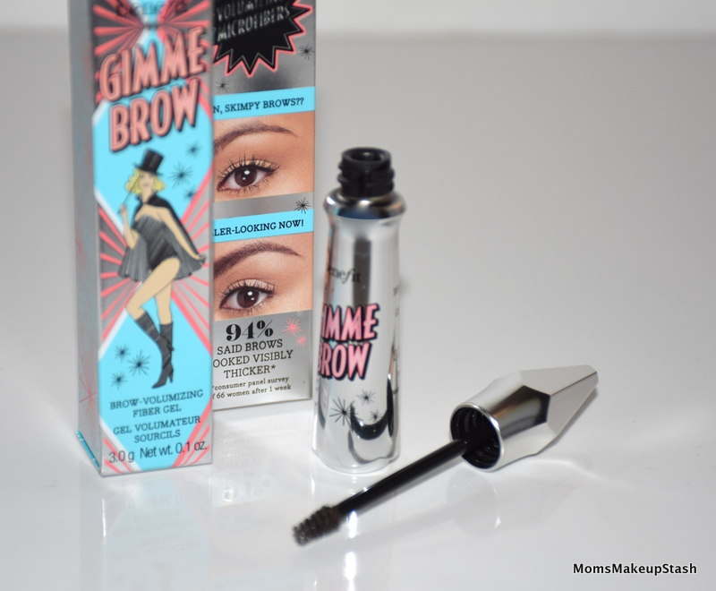 Gimme-Brow-Benefit