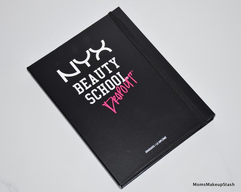 Beauty-School-Dropout-Palette-NYX