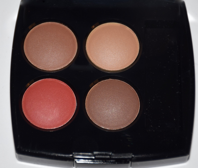 Chanel-Les-4-Ombres-268