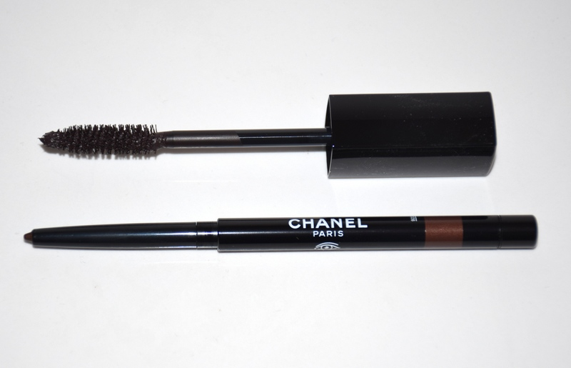 Dimensions-de-Chanel-Mascara