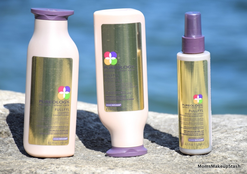 FULLfyl-Collection-Pureology