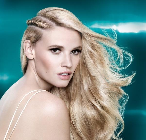 REVIEW: L'Oreal Paris Extraordinary Clay Hair Care - Moms Makeup Stash