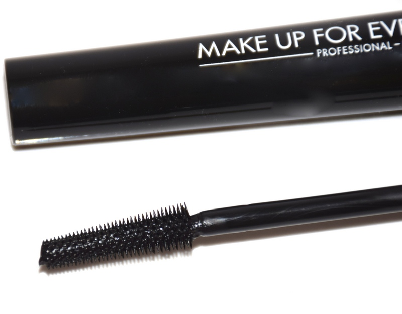 MUFE-Smoky-Stretch-Mascara