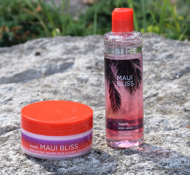 Maui-Bliss-MARK