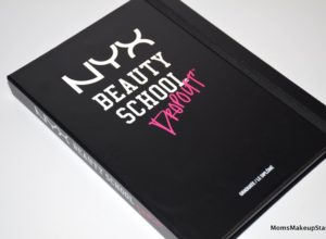 NYX-Palette-Beauty-School-Dropout