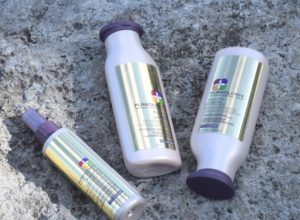 PUREOLOGY-Fullfyl-Collection-2