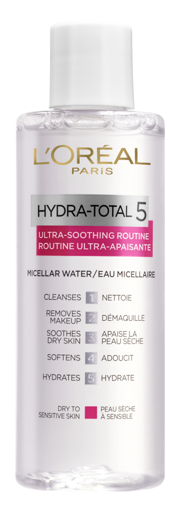 WF_Hydra5_ULTRA-SOOTHING_Water
