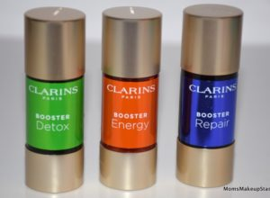 Clarins-Booster-Serums