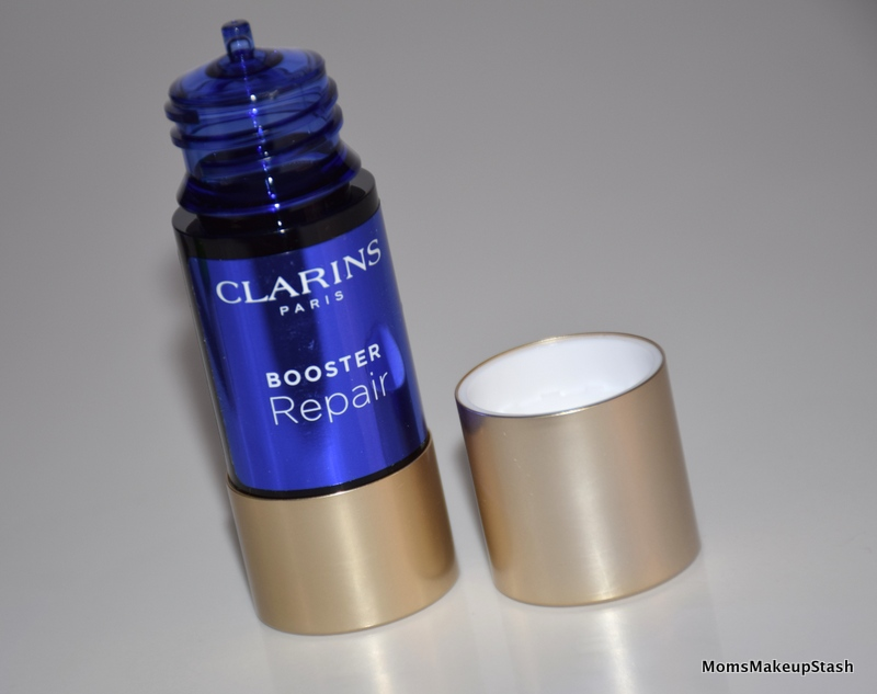 Clarins-Repair-Booster-2