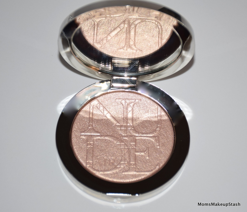 Dior-Nude-Air-Shimmering-Sculpting-Powder