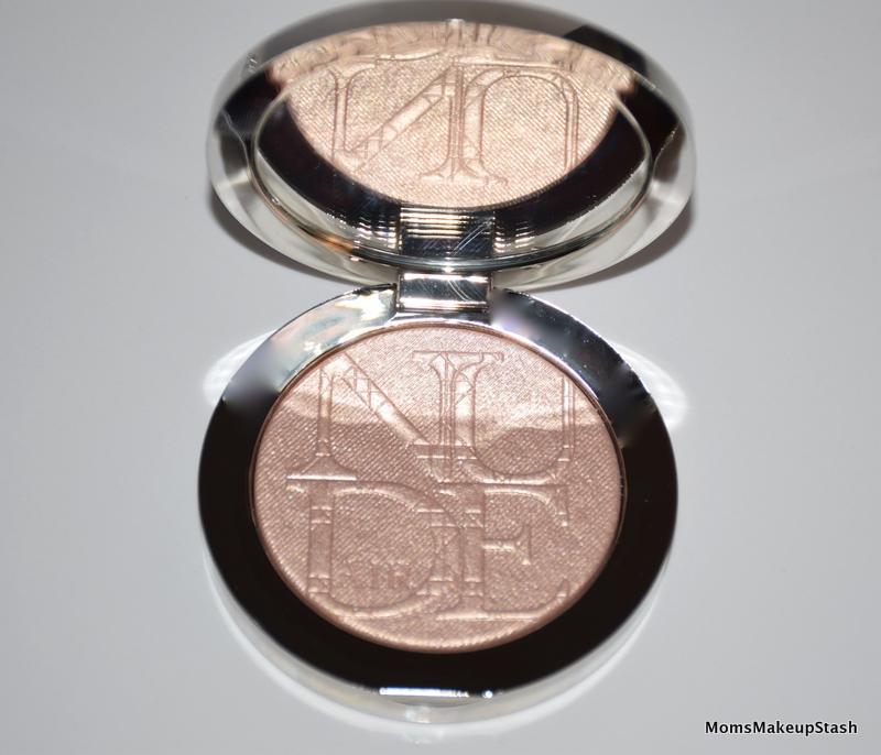 Dior-Nude-Air-Shimmering-Sculpting-Powder