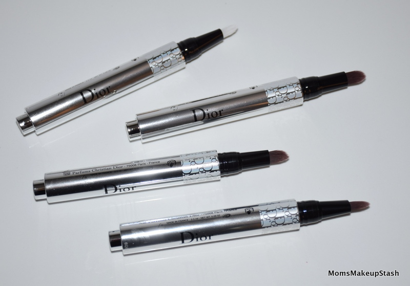 Dior-Radiance-Booster-Pens