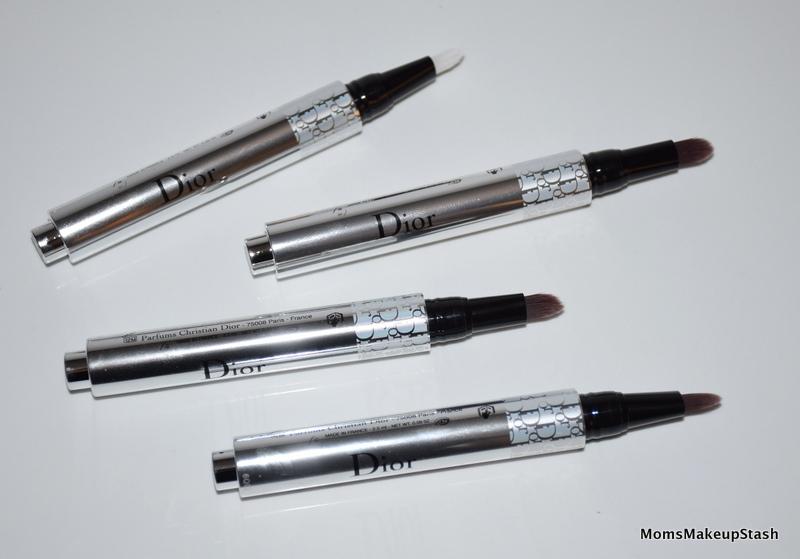 Dior-Radiance-Booster-Pens