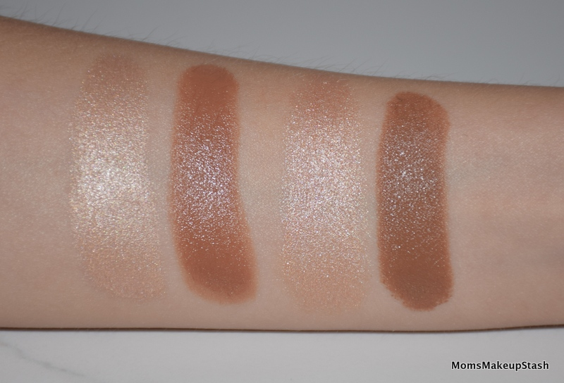 Diorblush-Sculpting-Stick-Duo-Swatches