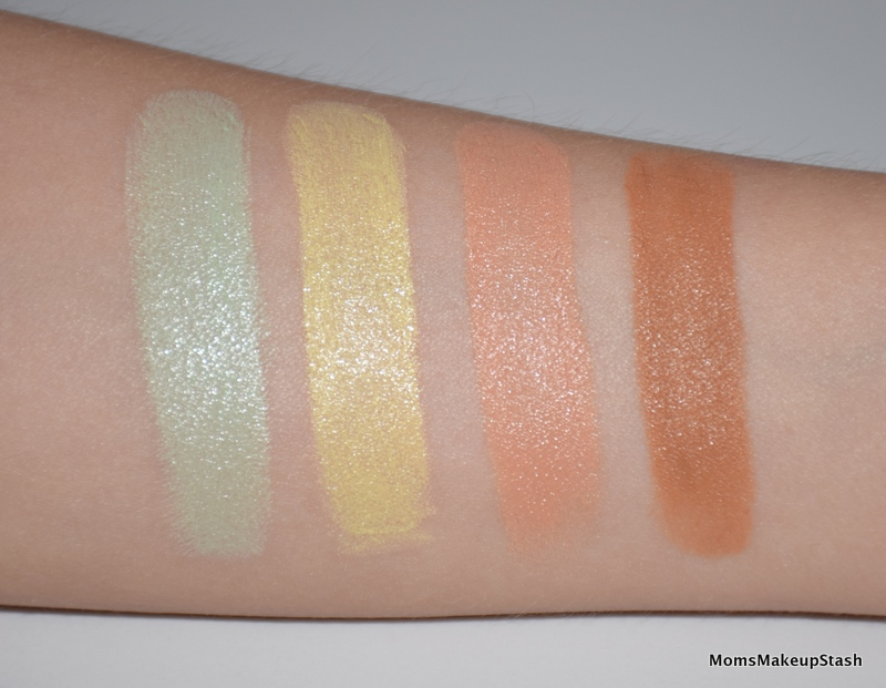 Fix-It-Colour-Swatches-DIOR