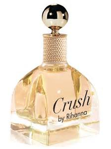 rhianna-crush