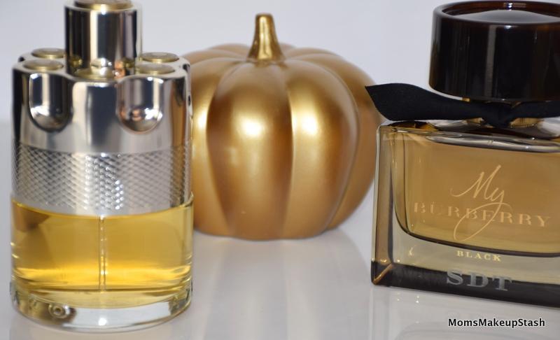 2016-fragrances