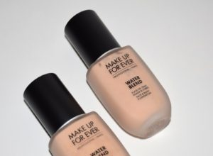 mufe-water-blend-foundation