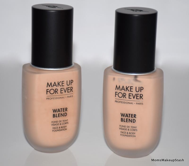 makeup-forever-water-blend-foundation